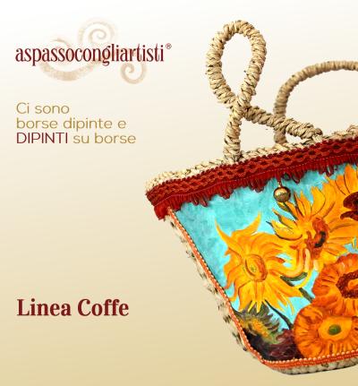 Linea Coffe