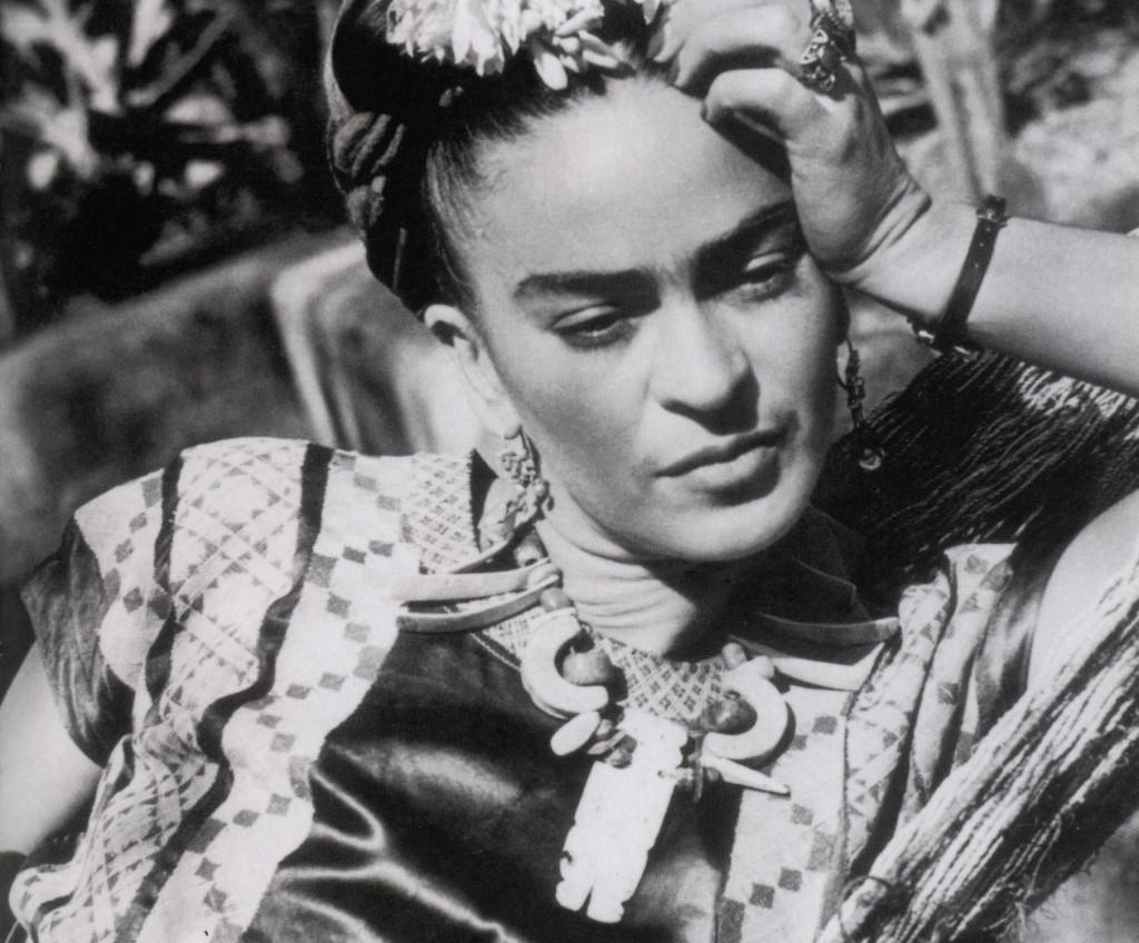 6-08-mexican-artist-frida-kahlo-1950