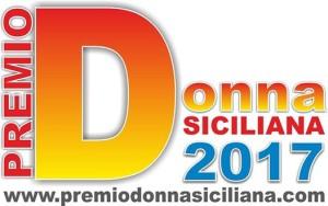 premiodonnasicilia2017